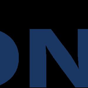 Kontek Logo
